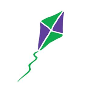 kite_avatar
